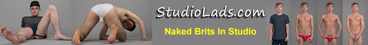 StudioLads.com